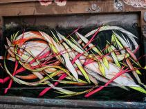 Hosier Lane 3