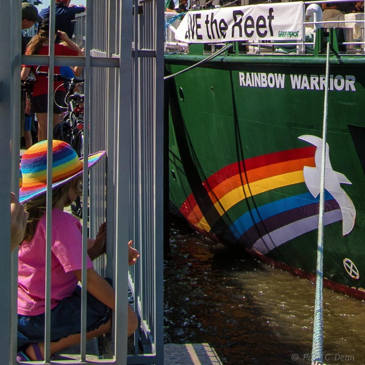 Rainbow Warrior-6